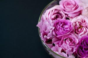 Flower0015