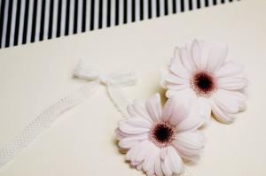 Flower0005