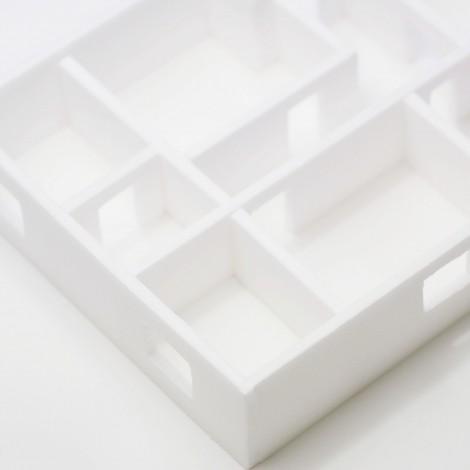 Architecture0001