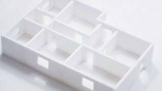 Architecture0002