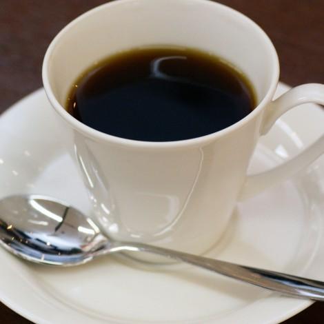 Cafe0002