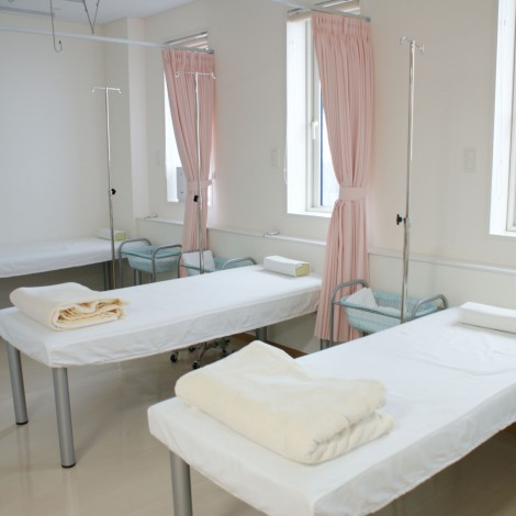 Clinic0005