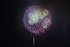 firework0001