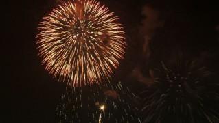 firework0002