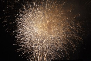 firework0003