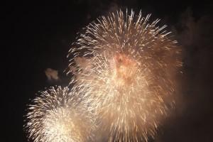 firework0004