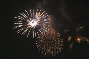 firework0005