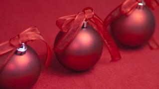 christmas0004