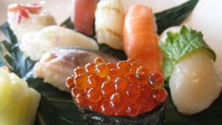 Washoku0002