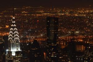 NYC0001