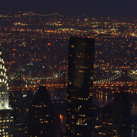 NYC0002