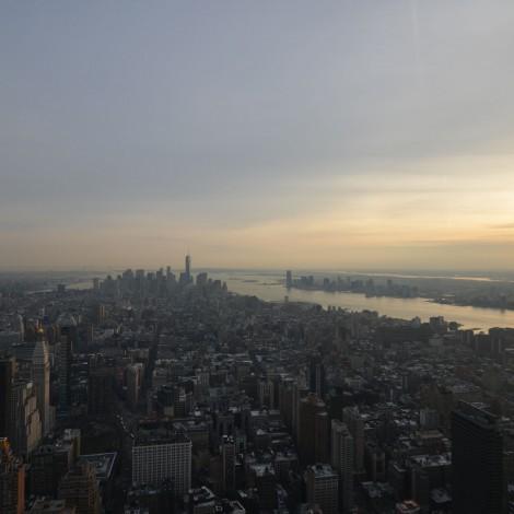 NYC0003