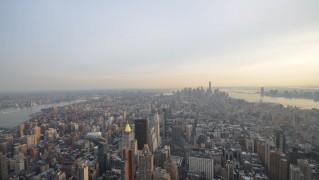 NYC0004