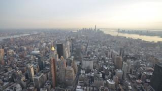 NYC0006