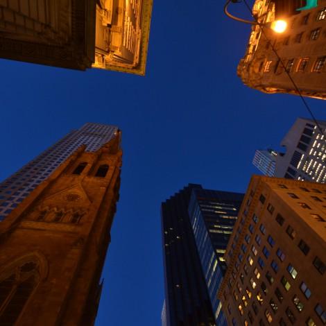 NYC0007