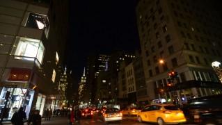 NYC0011