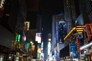 NYC0015