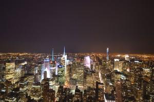 NYC0021