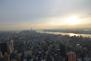 NYC0026