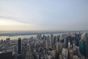 NYC0027