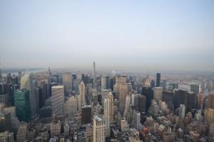 NYC0028