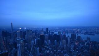 NYC0030