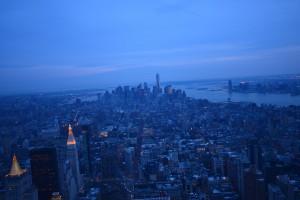 NYC0031