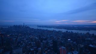 NYC0032