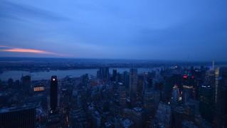 NYC0033