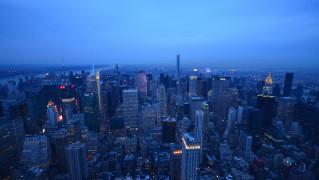 NYC0044