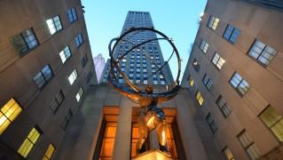 NYC0048