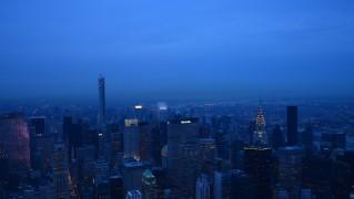 NYC0055