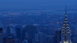 NYC0057