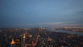 NYC0059
