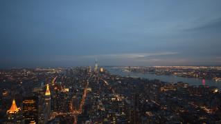 NYC0060