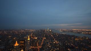 NYC0061