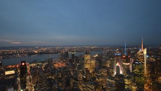 NYC0062