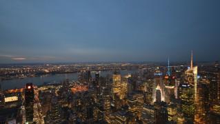 NYC0063