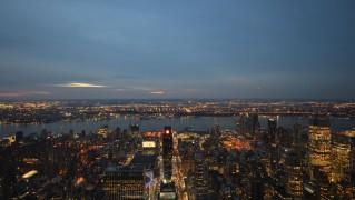 NYC0064