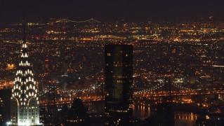 NYC0068