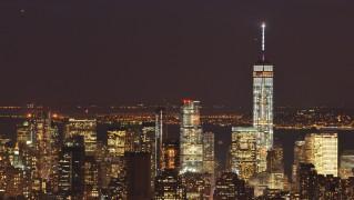 NYC0069