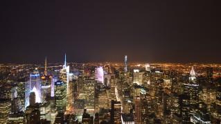 NYC0070