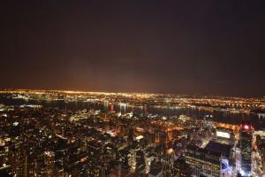 NYC0072