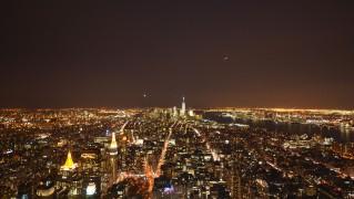 NYC0073