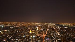 NYC0074