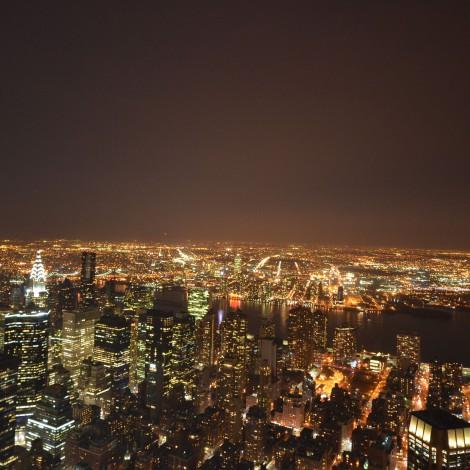 NYC0075