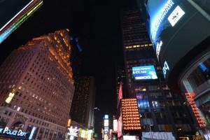 NYC0076