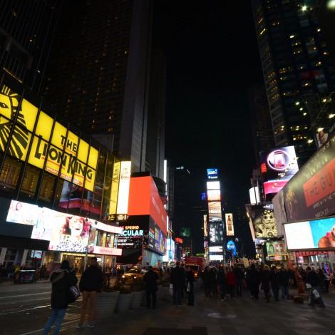 NYC0077