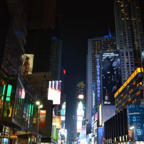 NYC0080