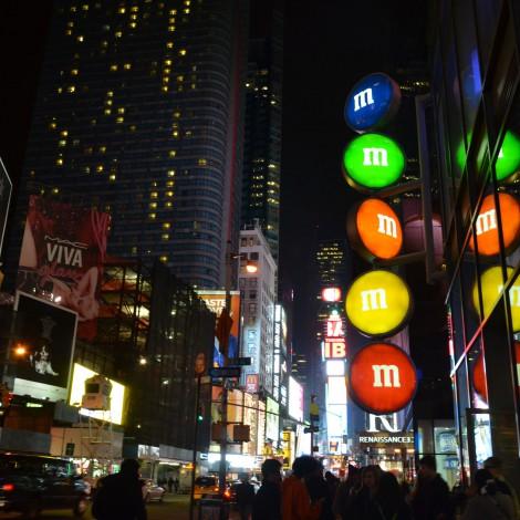 NYC0081